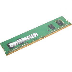 Axiom 16GB DDR4 SDRAM Memory Module
