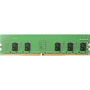 Axiom 4GB DDR4 SDRAM Memory Module