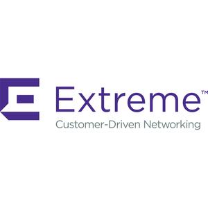 Extreme Networks VSP/SLX Front to Back Fan