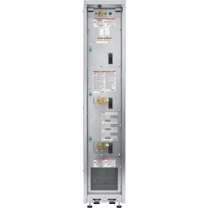 APC by Schneider Electric Galaxy VS Bypass Cabinet