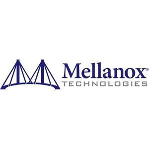 Mellanox QSFP+ Module