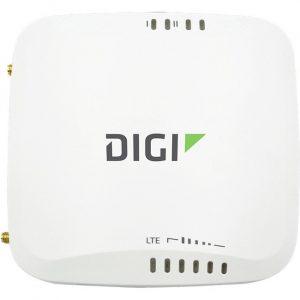 Digi EX15 IEEE 802.11ac 2 SIM Ethernet