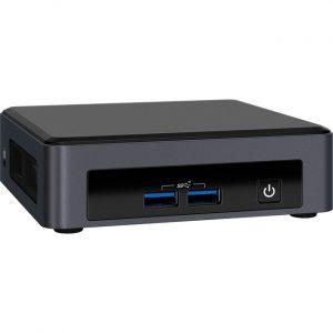 Intel NUC 8 Pro NUC8v5PNK Barebone System Mini PCIntel Core i5 8th Gen i5-8365U