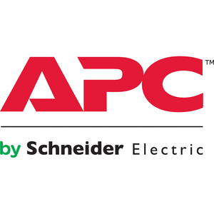 APC by Schneider Electric Cable Kit
