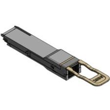 Mellanox HDR QSFP56 MMF Transceiver