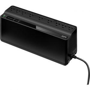 850VA APC Security Battery