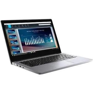 "Dell Chromebook 11 3000 3310 11.6"" Touchscreen 2 in 1 Chromebook - HD - 1366 x 768 - Intel Celeron N4020 Dual-core (2 Core) - 4 GB RAM - 32 GB Flash Memory - Gray"