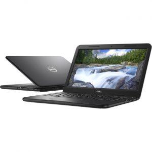 "Dell Chromebook 11 3000 3310 11.6"" Touchscreen 2 in 1 Chromebook - HD - 1366 x 768 - Intel Celeron N4020 Dual-core (2 Core) - 4 GB RAM - 64 GB Flash Memory - Gray"