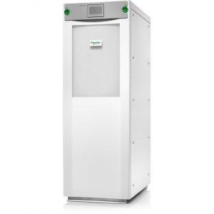 APC by Schneider Electric Galaxy VS 25kVA Tower UPS