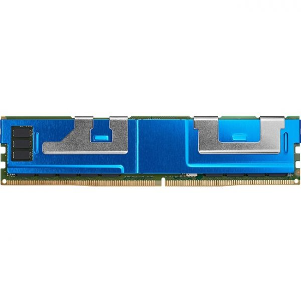 Intel Optane 200 256GB DDR-T Persistent Memory Module