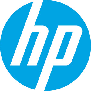 HP Elite Slice G2 Desktop Computer - Intel Core i5 7th Gen i5-7500T Quad-core (4 Core) 2.70 GHz - 8 GB RAM DDR4 SDRAM - 128 GB SSD - Ultra Small - Sparkle Black