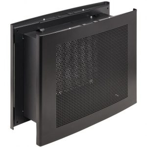Tripp Lite Through-Wall Air Duct for Rack Enclosure Wiring Closet w Filter