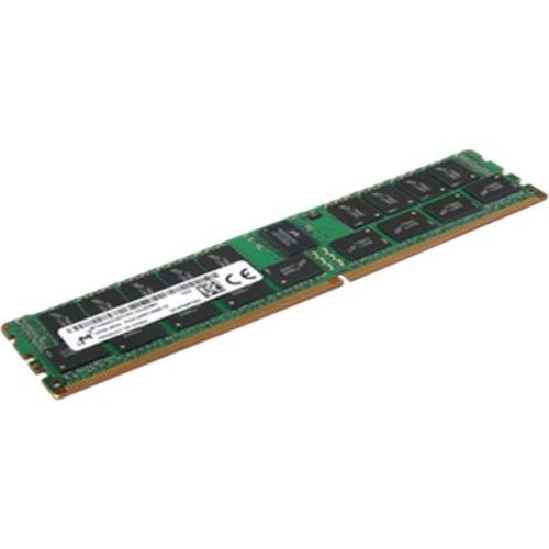 Lenovo 64GB DDR4 SDRAM Memory Module
