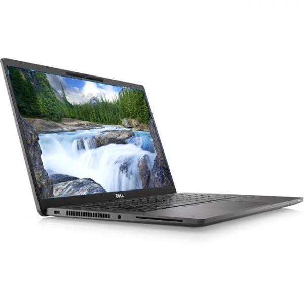 """Dell Latitude 7000 7420 14"""" Notebook - Intel Core i5 (11th Gen) i5-1135G7 Quad-core (4 Core) - 8 GB RAM - 256 GB SSD"""