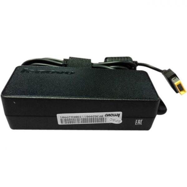 Lenovo AC Adapter