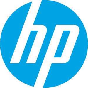 HP 512 GB Solid State Drive - M.2 Internal - SATA (SATA/600)