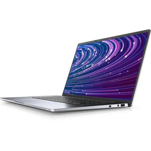 """Dell Latitude 9000 9520 15"""" Notebook - Full HD - 1920 x 1080 - Intel Core i5 (11th Gen) i5-1145G7 Quad-core (4 Core) 2.60 GHz - 16 GB RAM - 256 GB SSD - Anodized Titan Gray"""