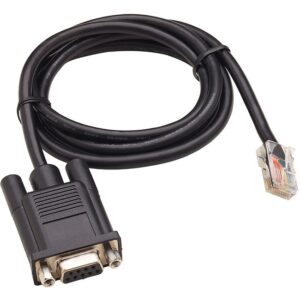 Digi DCE Cable