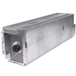 APC 812VAh UPS Flame Retardant Battery Module