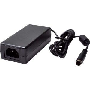 Cisco 48V Power Adapter