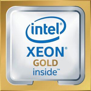 Intel Xeon Gold 5122 Quad-core (4 Core) 3.60 GHz Processor
