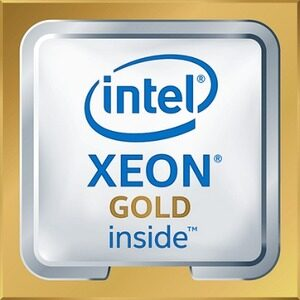 Intel Xeon Gold 6154 Octadeca-core (18 Core) 3 GHz Processor - OEM Pack