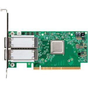 Mellanox ConnectX-6 VPI Card