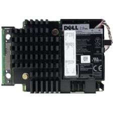 Dell PERC H740P Mini-Card RAID Controller