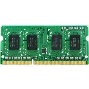 Axiom 16GB (2 x 8GB) DDR3L SDRAM Memory Kit