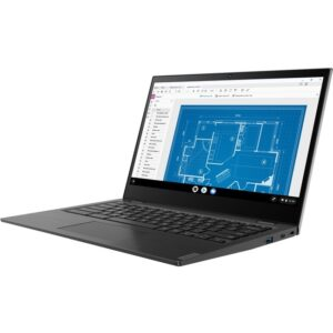 "Lenovo 14e Chromebook 81MH0006US 14"" Chromebook - 1920 x 1080 - AMD A-Series A4-9120 Dual-core (2 Core) 1.60 GHz - 4 GB RAM - 32 GB Flash Memory"