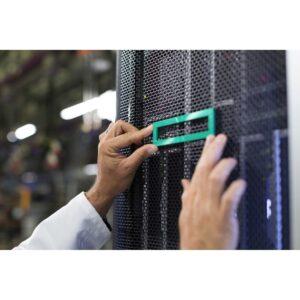 HPE ML110 Gen10 12Gb SAS Expander Card Kit