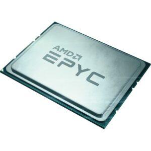 AMD EPYC 7002 (2nd Gen) 7742 Tetrahexaconta-core (64 Core) 2.25 GHz Processor - OEM Pack