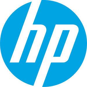 HP 24-df0000 24-df0040 All-in-One Computer - Desktop