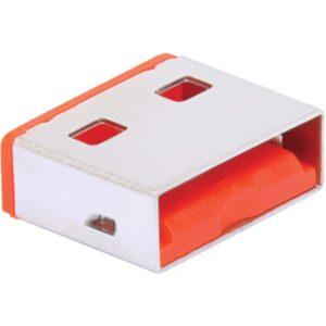 Tripp Lite USB-A Port Blockers