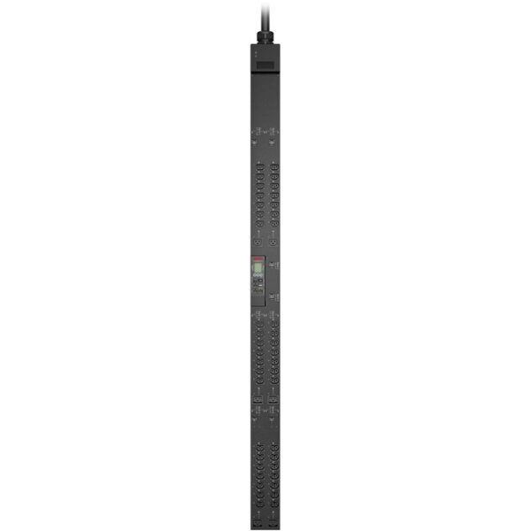 APC by Schneider Electric NetShelter 9000 48-Outlets PDU