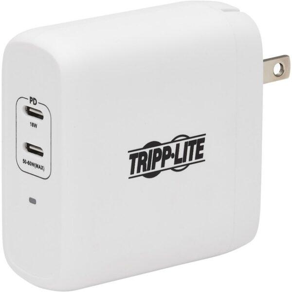 Tripp Lite U280-W02-68C2-G AC Adapter