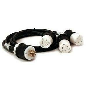 APC Adapter Power Cable