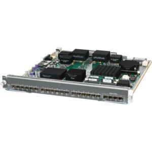HP 8Gb Fibre Channel SFP+ Transceiver