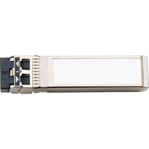 HP 10GbE Short Wave SFP+ Module