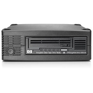 HPE MSL LTO-5 Ultrium 3000 SAS Drive Upgrade Kit