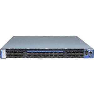 Mellanox MetroDX TX6000 InfiniBand Switch