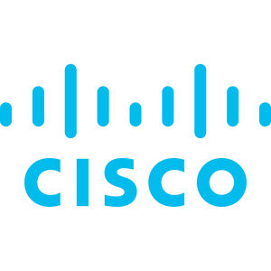 Cisco Power Adapter
