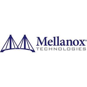 Mellanox SwitchX-2 InfiniBand Switch