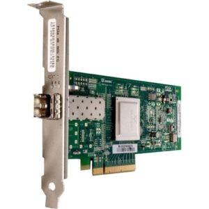 Dell QLogic QLE2560 1-port Fibre Channel Host Bus Adapter