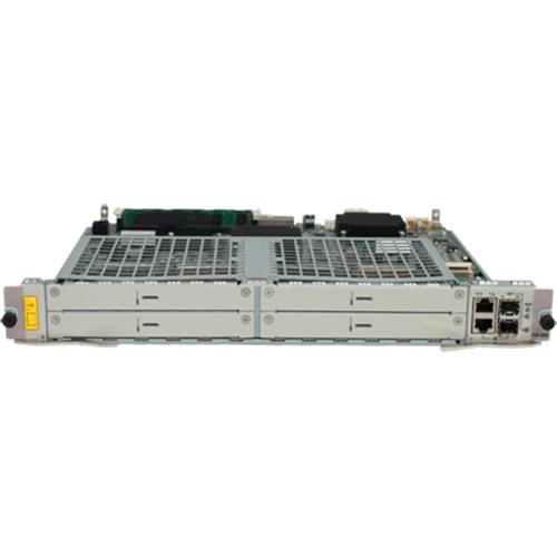 HPE HSR6800 FIP-600 Flexible Interface Platform Router Module