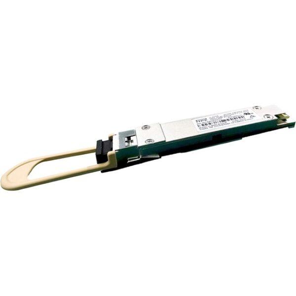 HPE X140 40G QSFP+ LC BiDi 100m MM Campus-Transceiver