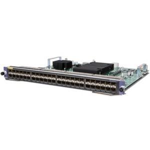 HPE SFP+ Module