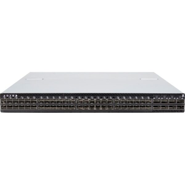 Mellanox Spectrum SN2410 Ethernet Switch