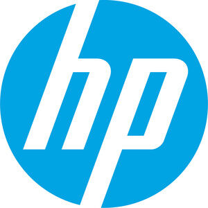 HP Audio/Video Connector