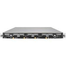 Supermicro SuperServer 6019P-ACR12L Barebone System - 1U Rack-mountable - Socket P LGA-3647 - 2 x Processor Support